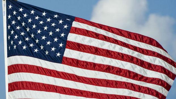 Prve mere SAD prema Prištini zbog takse, šta dalje?