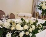 Prve svadbe i proslave se mogu očekivati od jula