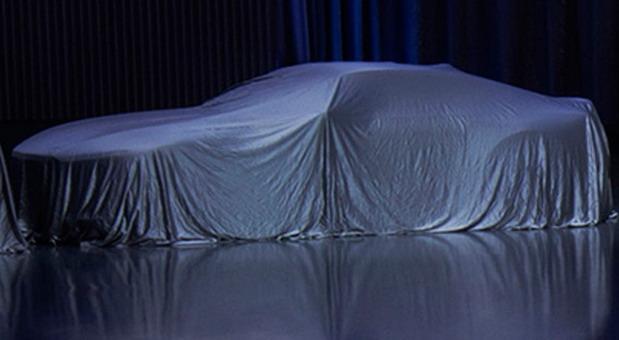 Prvi EV iz Cadillaca stiže 2020. ili 2021.