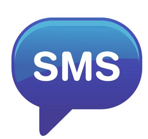 Prvi SMS koji je promenio istoriju