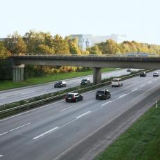 Prvi auto-put koji će povezati Beograd i Sarajevo: Poznato kada će se završiti KORIDOR MIRA I PRIJATELJSTVA