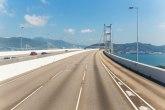 Prvi automobilski most između Rusije i Kine uskoro počinje sa radom VIDEO