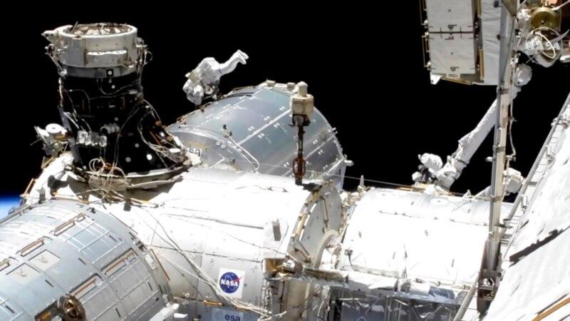 Prvi čovek NASA traži sredstva za redovna godišnja sletanja na Mesec