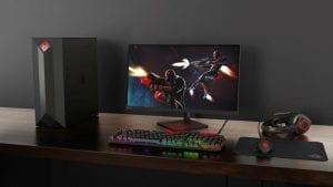 Prvi gejming laptop sa dualnim ekranom na svetu