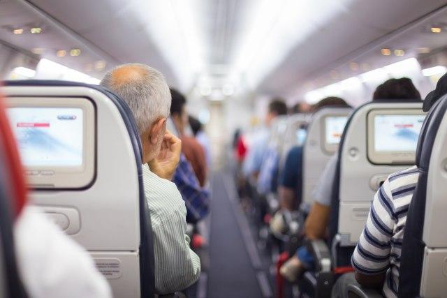 Prvi letovi s Aerodroma Morava od decembra, čeka se izbor avio-prevoznika