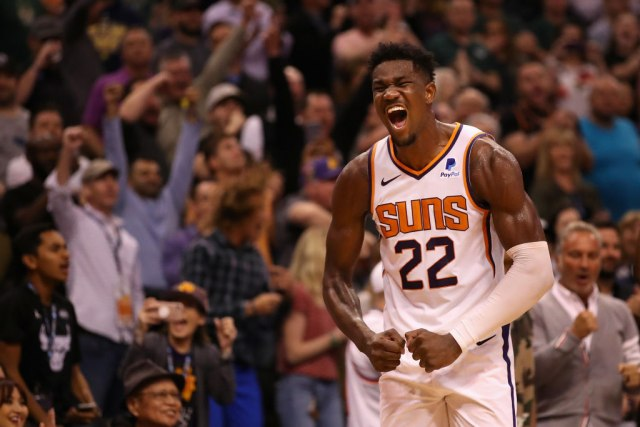 Prvi pik s NBA drafta pao na doping testu