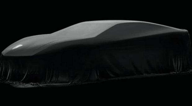 Prvi potpuno električni Lamborghini stiže u drugoj polovini decenije