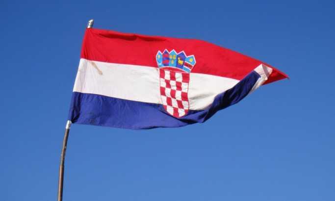 Prvi put: Hrvatskoj gigantske investicije Kine i - nacionalni stadion
