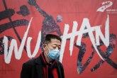 Prvi put od januara: Bez novozaraženih u epicentru pandemije