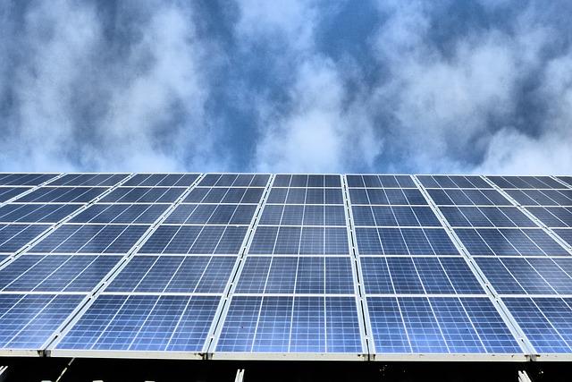 Prvi put u EU: Vetar i sunce obezbedili više struje nego ugalj u 2019.