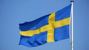 Prvi put u istoriji pala švedska vlada na predlog opozicije