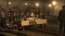 Prvi put u istoriji srpski film u trci za Zlatni globus