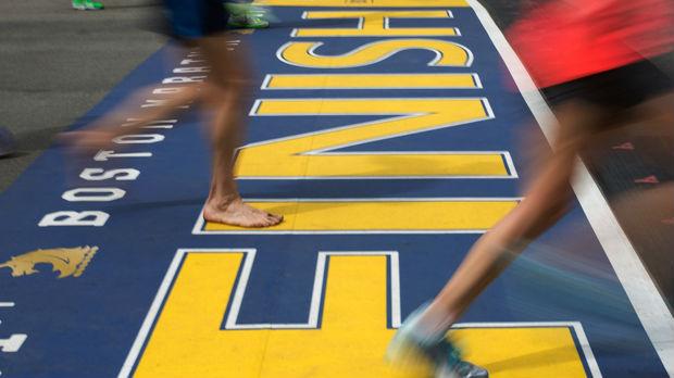 Prvi put u svojoj istoriji - otkazan Bostonski maraton