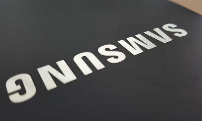 Prvi savitljivi Samsung Galaxy stiže do kraja godine (FOTO)