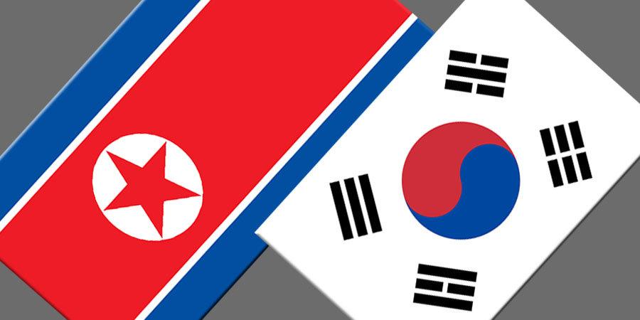 Prvi slučaj: Severnokorejska kompanija tužila južnokorejsku