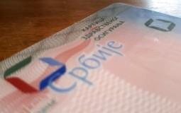 Prvi slučaj koronavirusa u Novom Pazaru