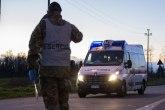 Prvi slučaj koronavirusa u Rumuniji
