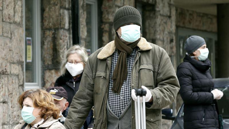 Prvi slučaj zaraze korona virusom u Doboju