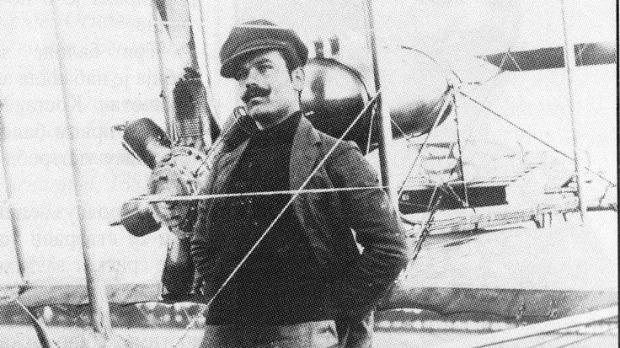 Prvi srpski pilot – seržant koji je prezirao smrt i krotio farman