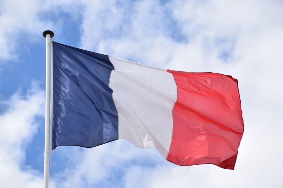 Izložba u Parizu posvećena vojnoj saradnji Francuske i Srbije