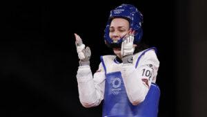 Prvi takmičarski dan u Tokiju Srbija završila sa dve medalje