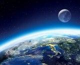 Prvi ugovor te vrste: Grci i Amazon kreću u pohod na svemir