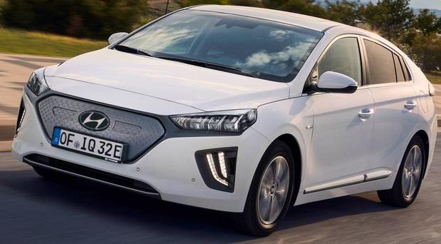 Prvi ugovori za dodelu subvencija za nabavku vozila na elektro i hibridni pogon biće potpisani ove nedelje