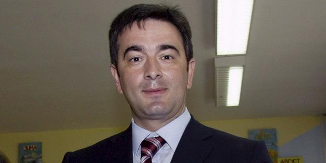 Prvog dana nove vlade u Crnoj Gori Medojević najavio ostavku