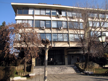 Prvostepena presuda: Zatvor za policijskog inspektora i još jednu osobu zbog NARKOTIKA