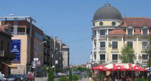 Psiholog Mihić: Jagodina je simbol autoritare države, vlast nastoji da uprlja neistomišljenike