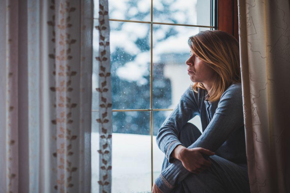 Psiholog Milica Milkić: Da li će 18. januar zaista biti najdepresivniji dan u ovoj godini