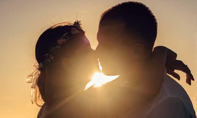 Psiholog otkriva: Ovo je najvažniji faktor za stabilnu vezu i brak