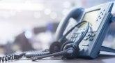 Psihološka pomoć Subotičanima - počeo sa radom telefonski centar