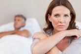 Psihoterapeuti otkrivaju 5 načina da vam veza opstane tokom izolacije