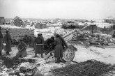 Pucali su čak i u pidžamama - dan kada je Hitler nemilosrdno napao Sovjetski savez