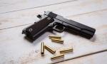 Pucao sebi u glavu u porodičnoj kući: Penzioner iz Nove Varoši izvršio samoubistvo