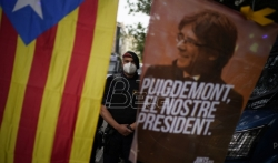 Pućdemon pušten iz zatvora na Sardiniji