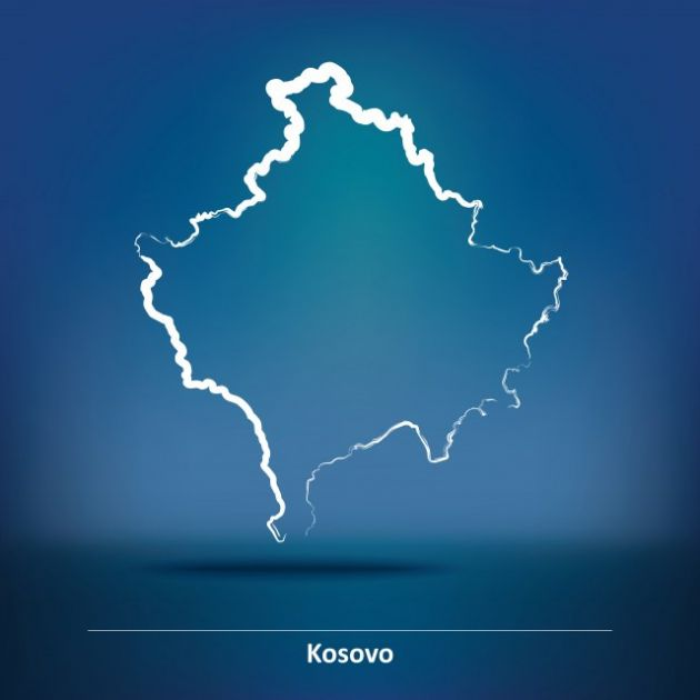 Pucnjava na Kosovu: Jedna osoba stradala, ranjeno petoro