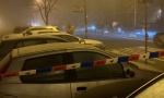 Pucnjava u Beogradu: Muškarac ubijen na Bežanijskoj kosi