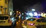 Pucnjava u Beranama: Hicima iz automobila u pokretu ranjena žena pred mužem i bebom