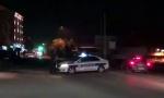 Pucnjava u Novom Pazaru! U vatrenom okršaju ranjeno VIŠE OSOBA! (VIDEO)