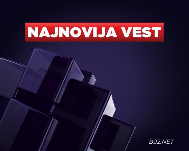 Pucnjava u Novom Sadu, ranjen Beograđanin