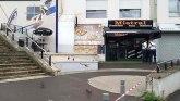 Pucnjava u Parizu: Ubili konobara jer je zakasnio sa sendvičem