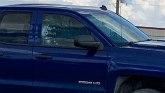 Pucnjava u Teksasu: Ubijeno najmanje sedam osoba