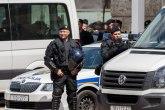 Pucnjava u Zagrebu - policija opkolila deo grada VIDEO