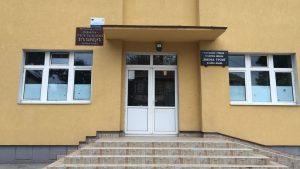 Pucnjava u školi u Velikoj Plani: Osumnjičeni uhapšen, nema povređenih