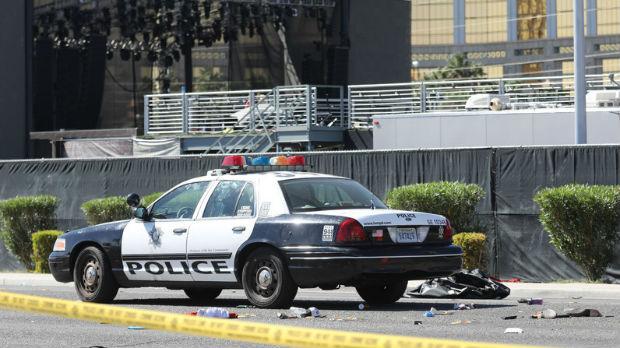 Pucnjava u vojnoj bazi na  Floridi, ubijen napadač