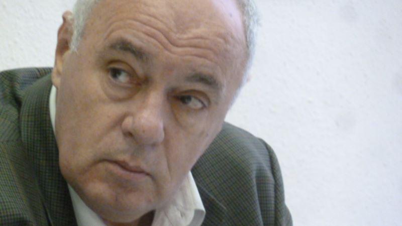 Puhovski: Bosna i Hercegovina postupno propada