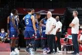 Puklo u SAD: NBA zvezde protiv Ludog Srbina