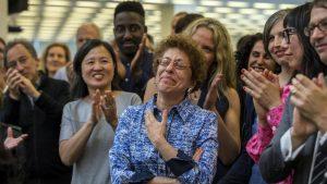 Pulicer Njujork Tajmsu i Njujorkeru za izveštavanje o Vajnstinu
